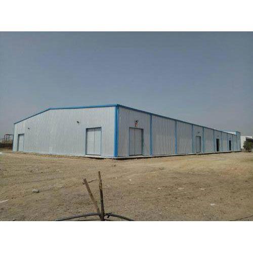 https://www.indiamart.com/proddetail/mild-steel-prefabricated-shed J Dl Riding Mower Ignition Switch Wiring Diagram on