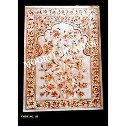 Makrana Marble Handicraft