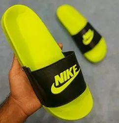 Flip Flops Black Flip Flop Nike