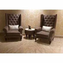 Stupendous Leather Sofa Chair Set Ibusinesslaw Wood Chair Design Ideas Ibusinesslaworg