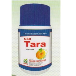 Cell Tara Insecticide