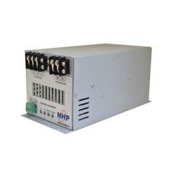 NHP 24V 20A Battery Charger