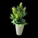Artificial Flower Bonsai