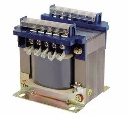 MLT 3 Phase Controlling Transformer 200 VA, For Industrial