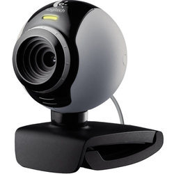 Web Camera at Rs 1150 /piece | Web Camera | ID: 15161175812