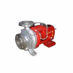 Chemical Pump for Industrial