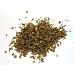 Herbs Oregano Mix Seasoning, Packaging Size: 1 Kg