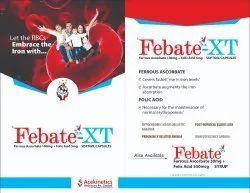 Allopathic PCD Pharma Franchise in Nalanda