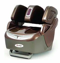 IF-868 Leg Massager
