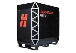 Hypertherm XPR170 Plasma Cutter