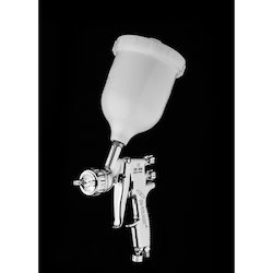 DE-009 Gravity Feed Spray Gun