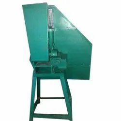 Iron Kadba Cutter Machine