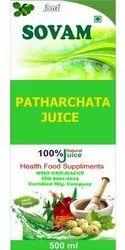 Patharchata Juice