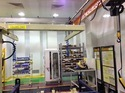 Cleanroom HVAC Design Services