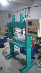 Kangura Dish Making Machine