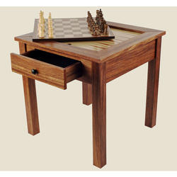 Chess Table 4587