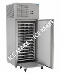 Mini Blast Chiller & Freezer