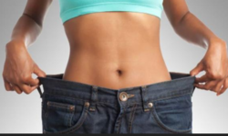 Fundamental Of Fat Loss