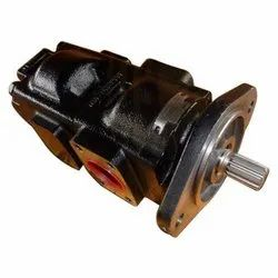 JCB 4 DX Hydraulic Pump