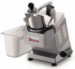 SIRMAN Vegetable Cutter