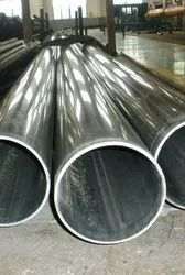 Stainless Steel 310/310S/310H Seamless & Welded Pipes