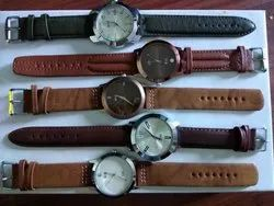 Different Type Of Watches