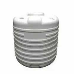 Triple Layered Water Tanks