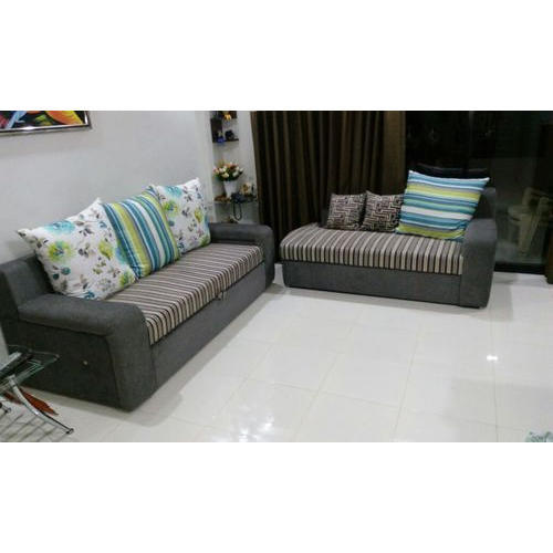 Fine Designer Fabric Sofa Set Dailytribune Chair Design For Home Dailytribuneorg