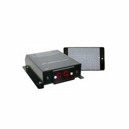3-10 mtr Anti Collision Device
