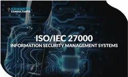 ISO 27001 Internal Auditor Training