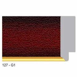 127-G1 Series Photo Frame Molding