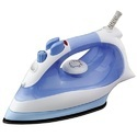 Butterfly Steam Iron