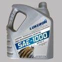 Lukeron Gear Ep - 1000 Industrial Lubricants, Packaging Type: Can
