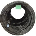 Mild Steel Hb Wires Sae 1010