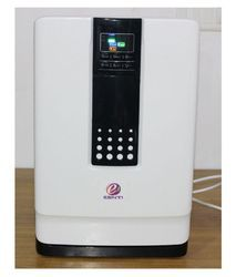 ESINTI PMA01 Air Purifier