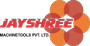 Jayshree Machinetools Private Limited