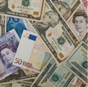 Read More Euro To Indian Rus Currency Exchange Services