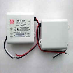 Meanwell PCD Series LED Power Supply