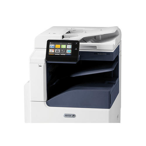 Xerox Versalink B7025 Multifunction Printer