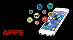 English 20 Days IOS Application Development Service, Ux And Ui Design: Yes