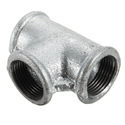 Amco Tee Elbow, Size: 3/4 And 2 Inch