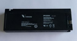 CP1223C Vision Battery