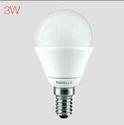 Adore LED 3W Ball Lamp