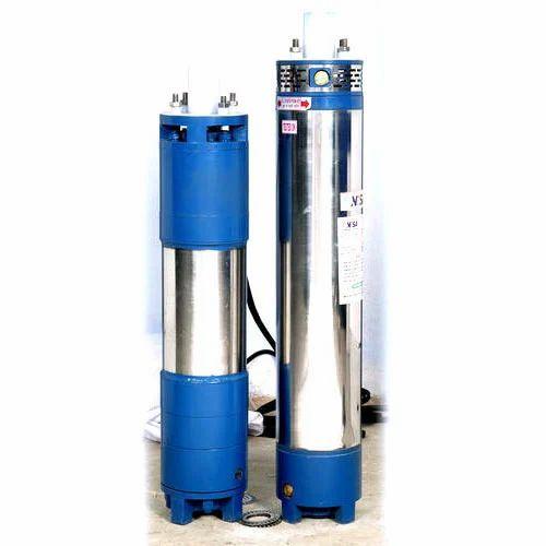 Cri Submersible Pump