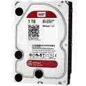 Western Digital DT 1TB 3.5 RD 5400 SATA 6GB/S N Red