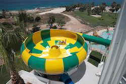 Float Slide