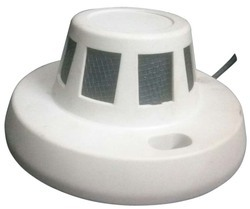 Sparsh Spy Smoke Detector Camera