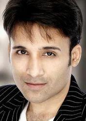 Manish Gupta Video Photographer