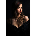 Glamour Photography Services In Mumbai