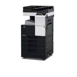 A3 Multifunctional Printer, Memory Size: 2 GB